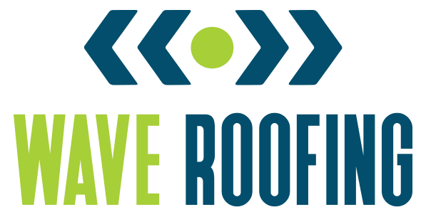 WAVE ROOFING